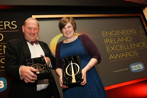 Ib_engineers_ireland_excellence_awards_cork_winners_mx-2_
