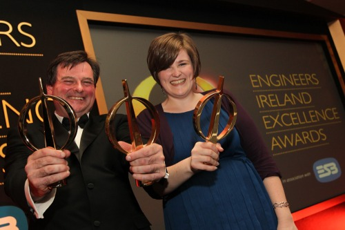 Ib_engineers_ireland_excellence_awards_cork_winners_mx-6_