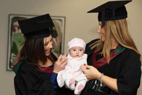 Biz_dsk_imi_ucc_graduations_mx-5