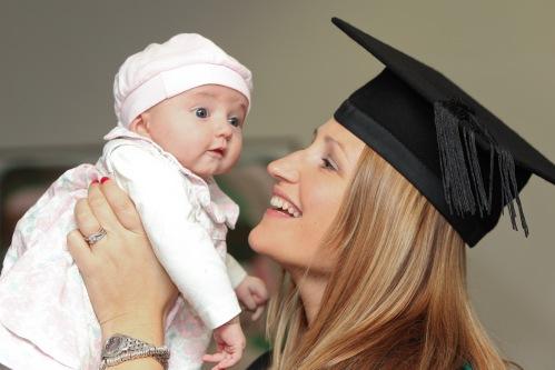 Biz_dsk_imi_ucc_graduations_mx-6