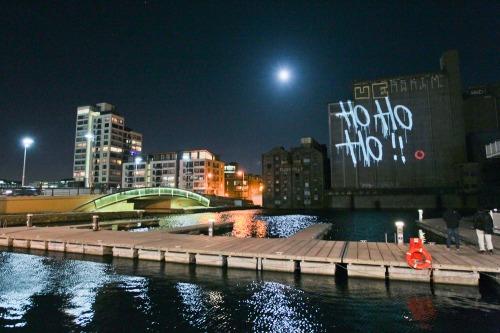 Laser_graffiti_dublin_wall_vodafone_max-1