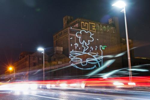 Laser_graffiti_dublin_wall_vodafone_max-8