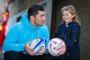 No_fee_rob_kearney_elvery_sports_mx-08