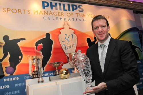 Philips_sports_manager_of_the_year_mx-3