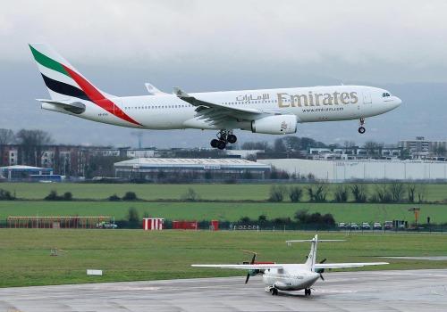Emiratesdublintodubai2