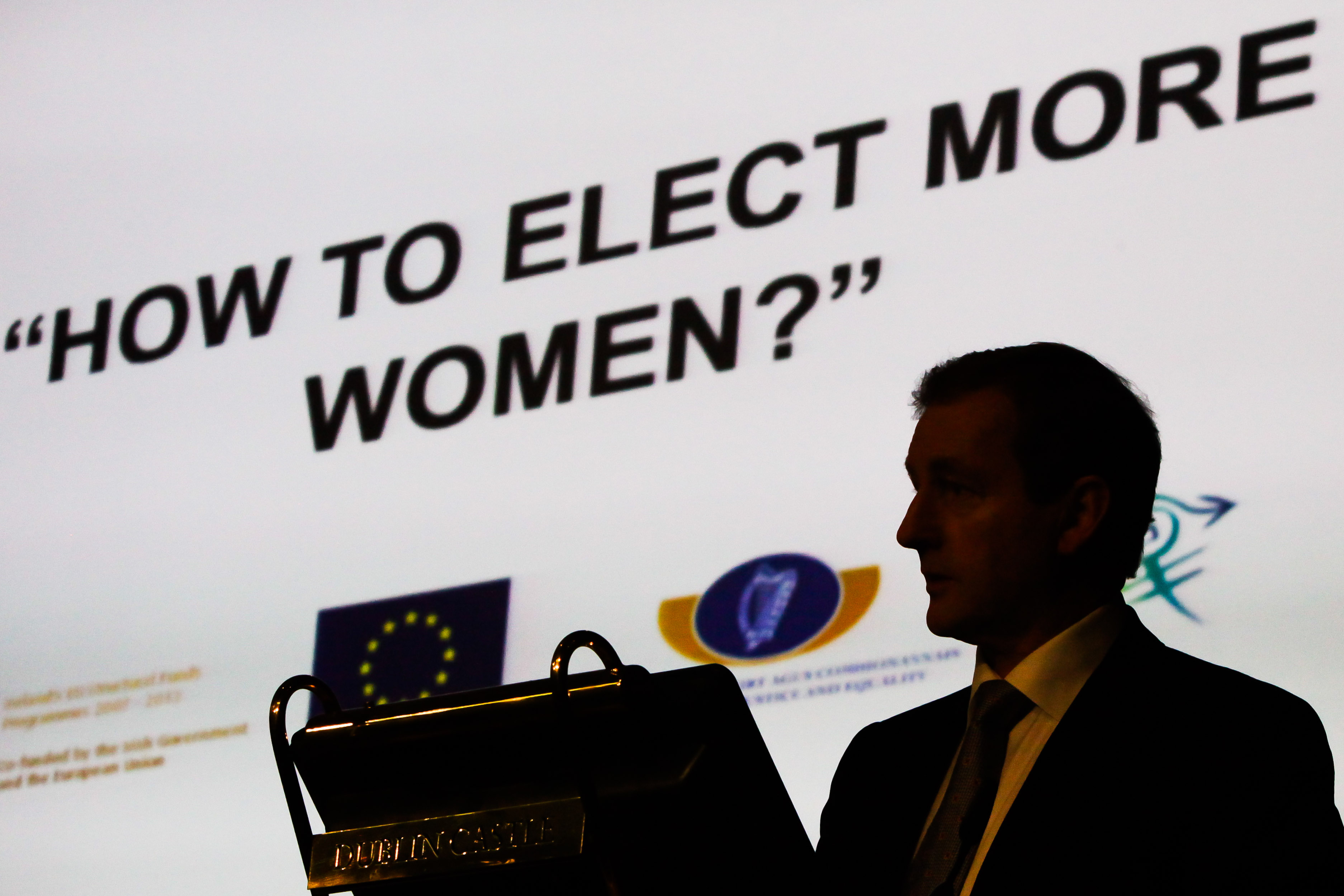 How_to_elect_more_women_conf_mx-4