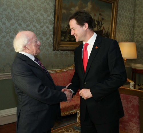 Pres_higgins_mt_clegg_mx1