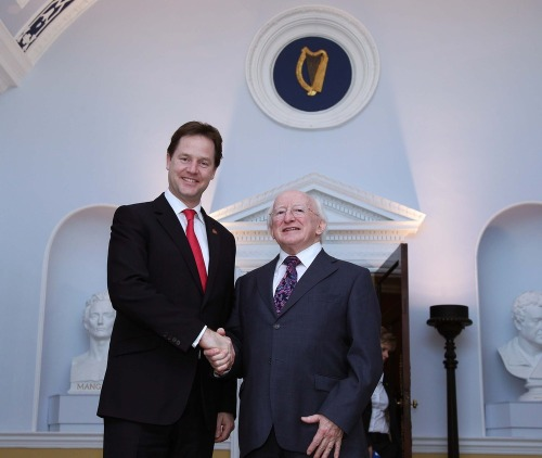 Pres_higgins_mt_clegg_mx2
