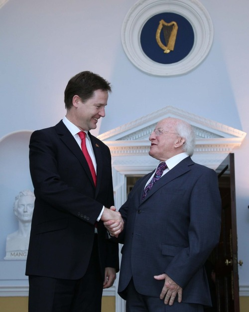Pres_higgins_mt_clegg_mx3