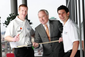 Pwc_gaa_official_partners_lch_mx3_