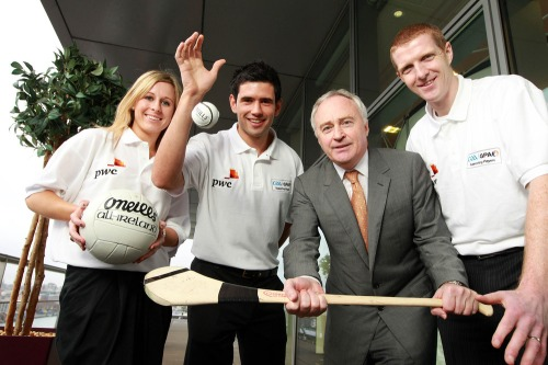Pwc_gaa_official_partners_lch_mx5_