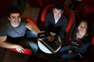 Smart_futures_online_career_fair_mx-4