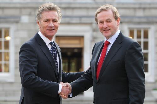 Eamonn_coghlan_joins_fine_gael_mx-7