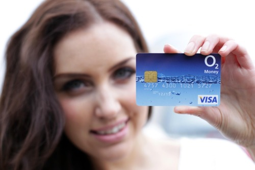 O2_award_winning_money_card_mx1