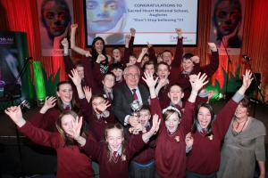 Our_world_irish_aid_award_winners_2012_mx-1