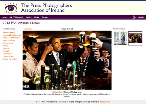 Screen_shot_2012-02-21_at_15