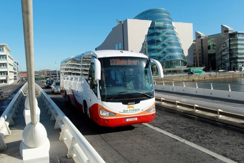 Bus_eireann_wifi_buses_country_mx5
