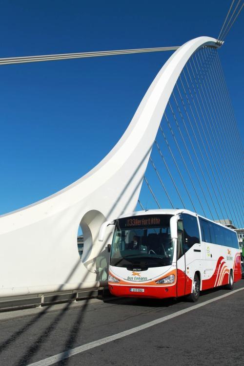 Bus_eireann_wifi_buses_mx2