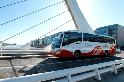 Bus_eireann_wifi_buses_mx3