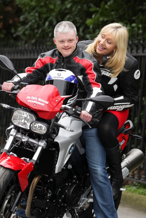 Down_syndrome_irl_motorcycle_fundraiser_mx_-3