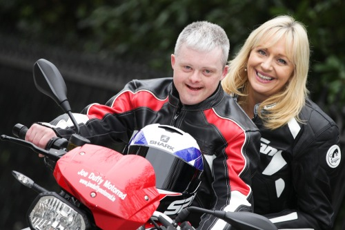 Down_syndrome_irl_motorcycle_fundraiser_mx_-4