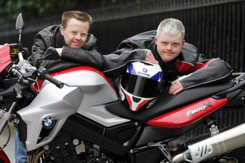 Down_syndrome_irl_motorcycle_fundraiser_mx_-9