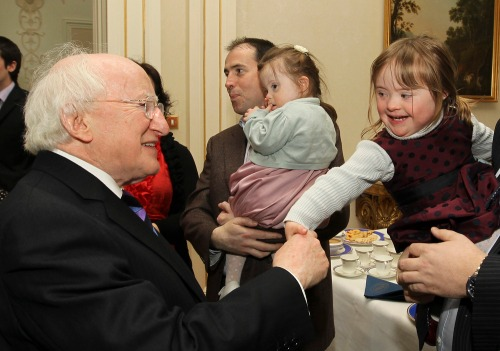 Pres_higgins_down_syndrome_day_mx-3