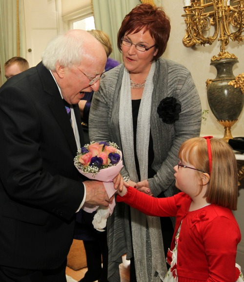 Pres_higgins_down_syndrome_day_mx-5