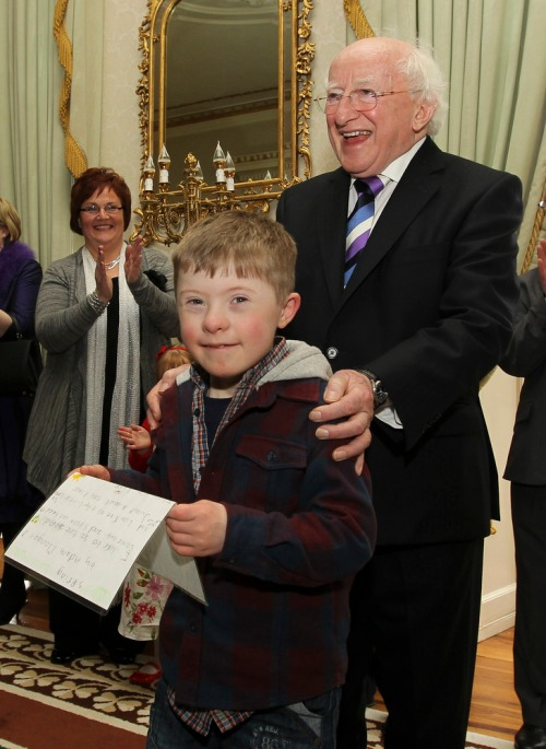 Pres_higgins_down_syndrome_day_mx-6