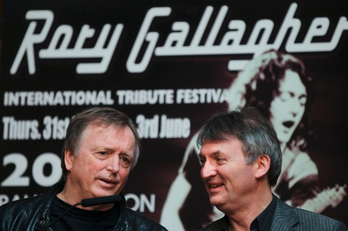 Rory_gallagher_int_tribute_fest_mx-1