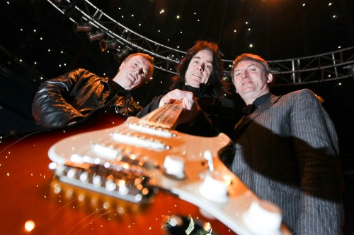 Rory_gallagher_int_tribute_fest_mx-5