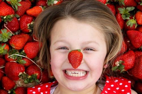 Supervalu_1st_irish_strawberries_mx-9