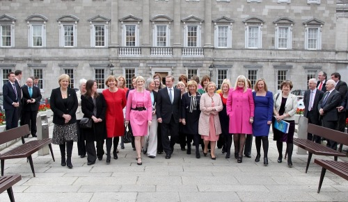 Taoiseach_tds_senators_womens_dy_mx3