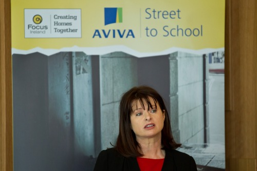 Aviva_int_day_street_children_mx-2