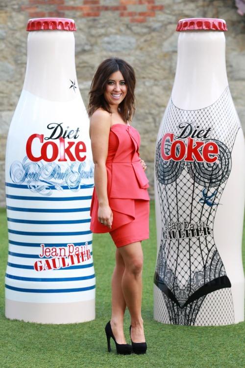 Diet_coke_gaultier_lottie_ryan_lch_mx-1