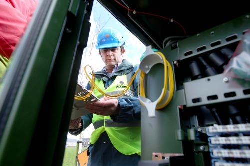 Eircom_fibre_broadband_service_mx3