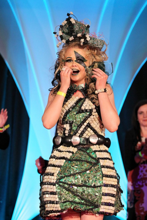 Junk_kouture_winner_late_mx-3