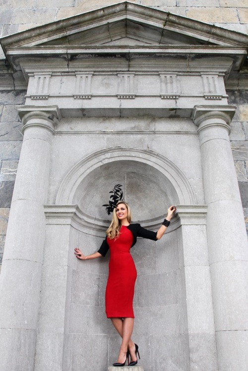 Most_stylish_lady_grand_national_rosanna_davison_max1