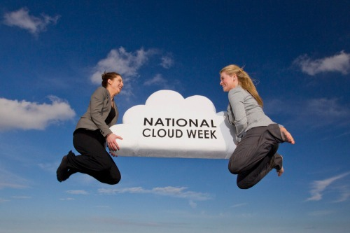 National_cloud_wk_mx-1