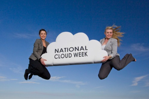National_cloud_wk_mx-2