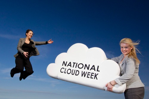 National_cloud_wk_mx-3