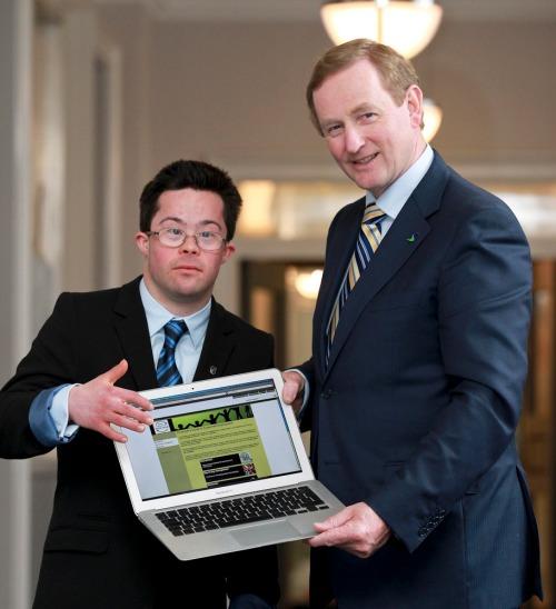 Taoiseach_irishjobs_jobshadow_day_mx-2