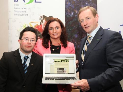 Taoiseach_irishjobs_jobshadow_day_mx-3