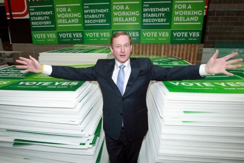 Taoiseach_stability_treaty_posters_mx10