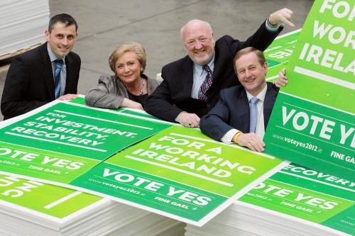 Taoiseach_stability_treaty_posters_mx_3