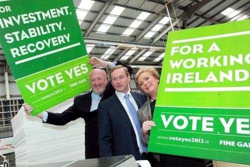 Taoiseach_stability_treaty_posters_mx_7