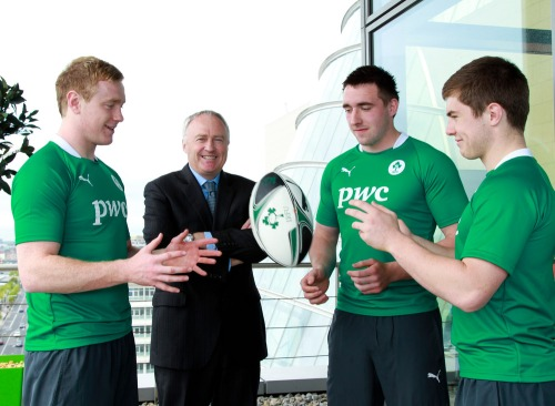 Biz_desk_pwc_irfu_junior_sponsor_mx-1