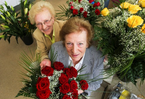 Rosario_florists_closing_down_story-6