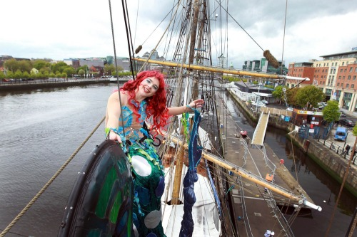 Tall_ships_dublin_mx8