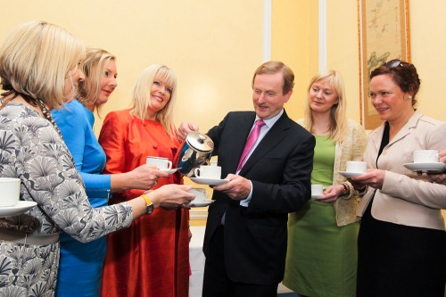 Taoiseach_lch_womens_yes_vote_max-4
